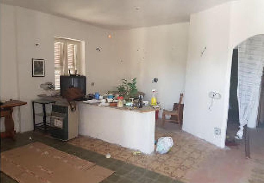 Appartamento in vendita Rif. 10723843