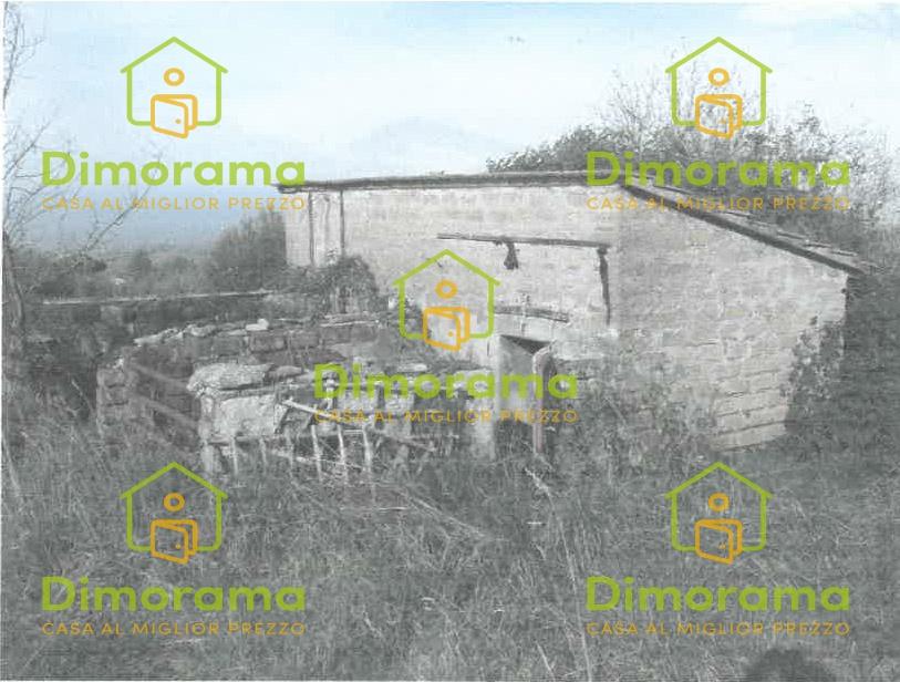 Terreno Commerciale in vendita Rif. 10769696