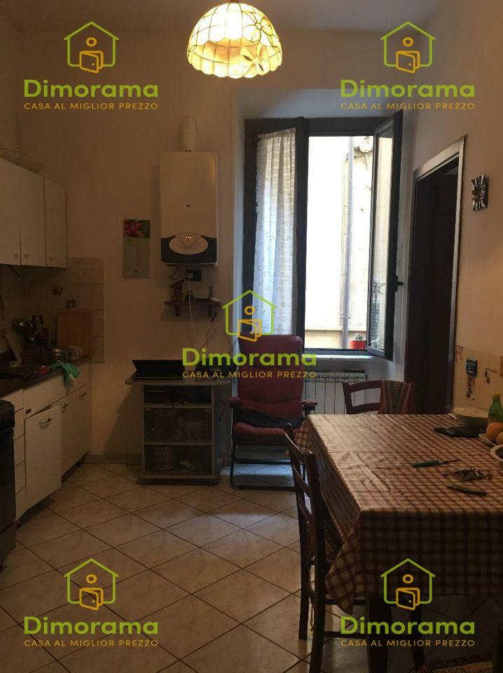 Appartamento in vendita Rif. 10855009