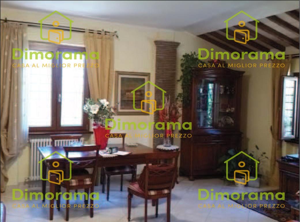 Appartamento in vendita Rif. 10813723