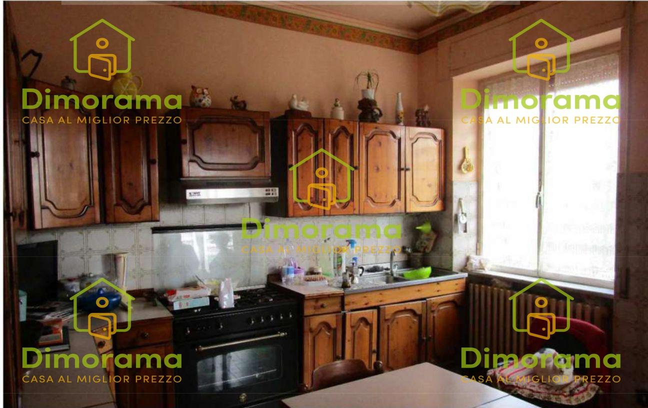 Appartamento in vendita Rif. 10780341