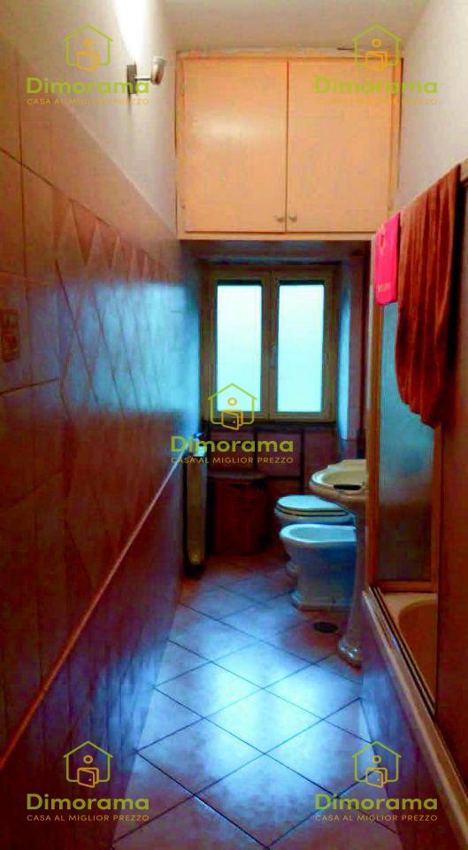 Appartamento in vendita Rif. 11696824