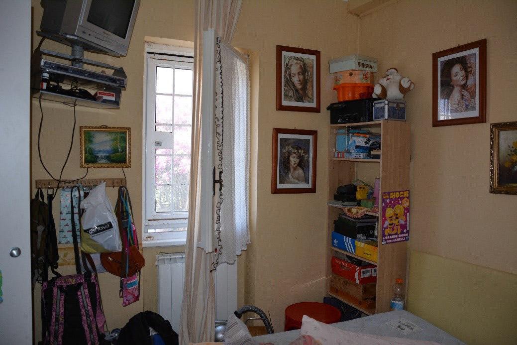 Appartamento in vendita Rif. 10110201