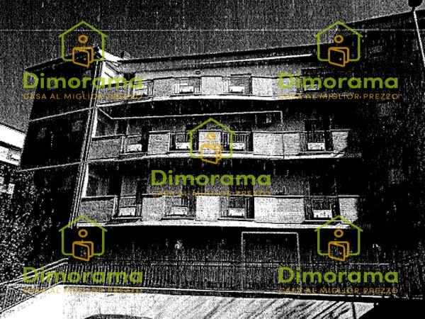 Appartamento in vendita Rif. 11624210
