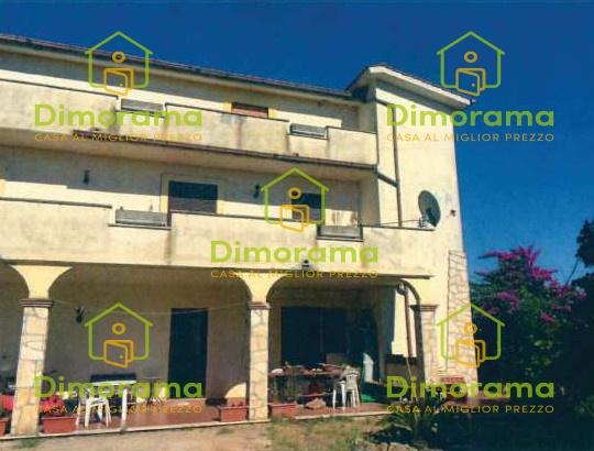 Appartamento in vendita Rif. 11879851