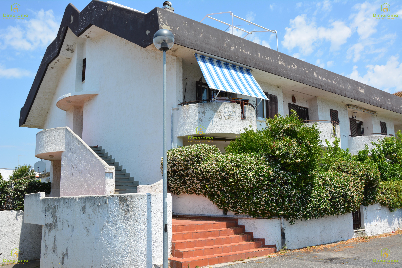Appartamento in vendita Rif. 10393370