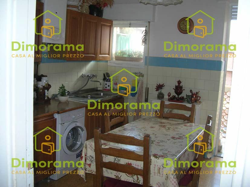 Appartamento RIETI RI1241305