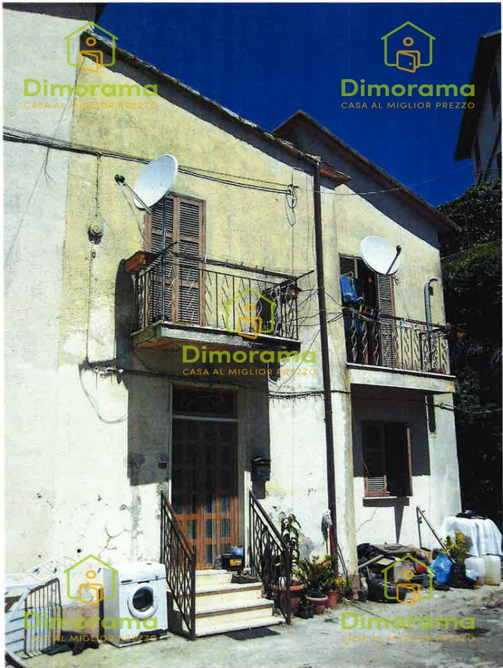 Appartamento in vendita Rif. 10465464