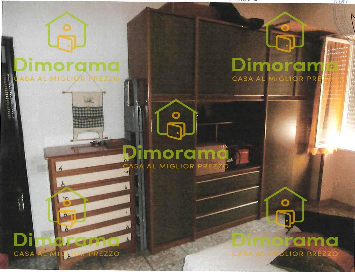 Appartamento in vendita Rif. 10552974