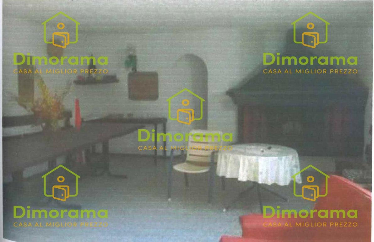 Appartamento in vendita Rif. 10723860