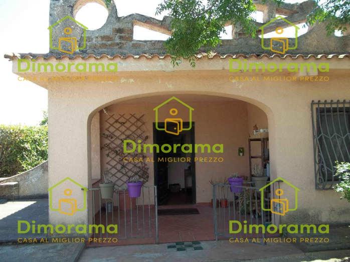 Villa in vendita Rif. 10733698