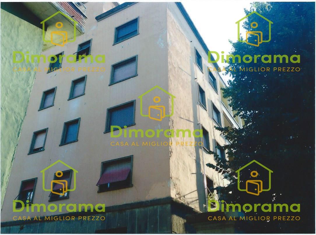 Appartamento in vendita Rif. 10813722