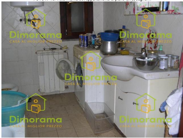 Appartamento in vendita Rif. 11624191