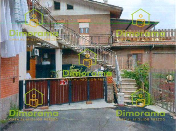 Appartamento in vendita Rif. 11696811