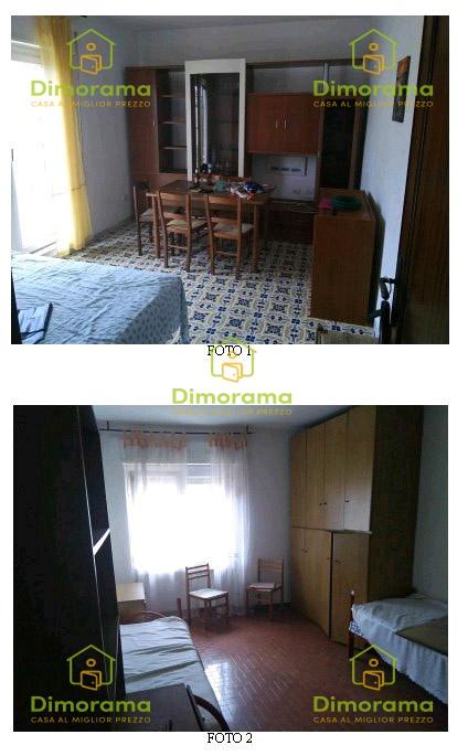 Appartamento in vendita Rif. 11067146