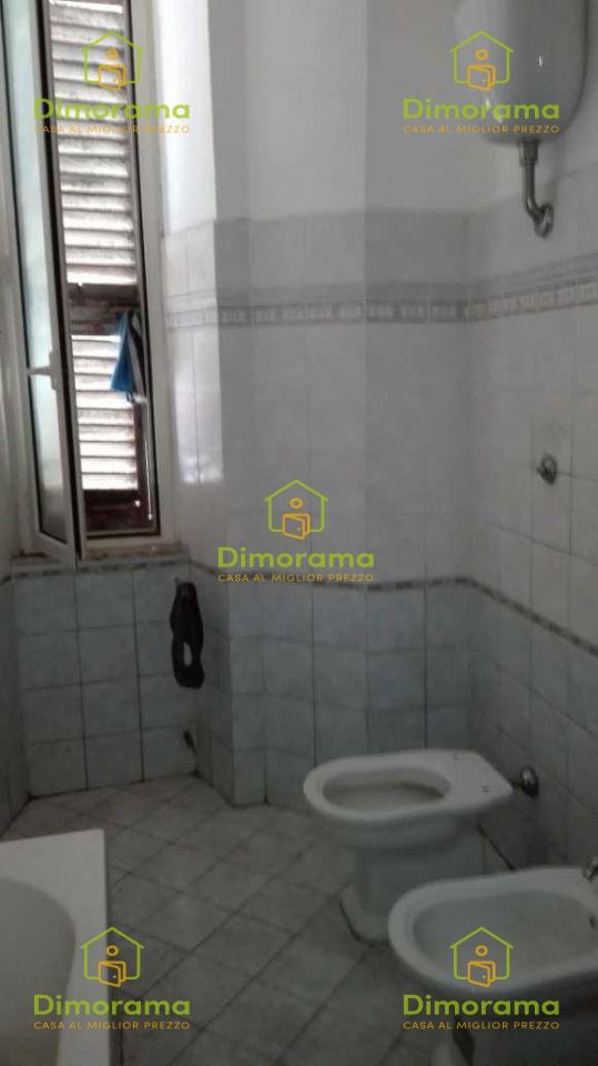 Appartamento in vendita Rif. 11137252
