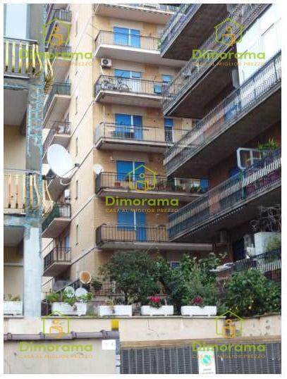 Appartamento in vendita Rif. 11236478