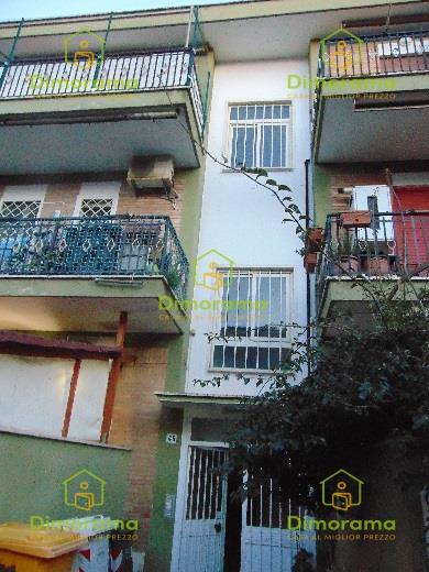 Appartamento in vendita Rif. 11236482