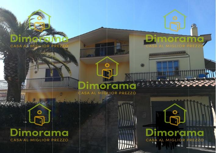 Appartamento in vendita Rif. 11856895
