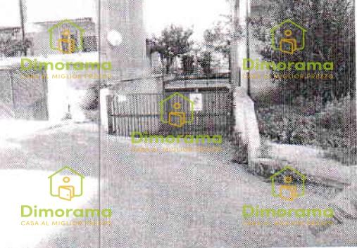 Box / Garage in vendita a Civitavecchia, 3 locali, prezzo € 26.156 | CambioCasa.it