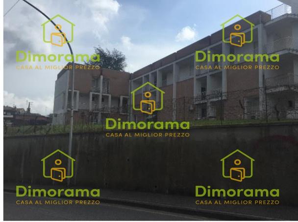 Appartamento SUTRI VT1306301