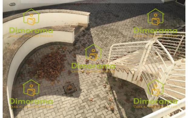 Appartamento in vendita a Sutri, 3 locali, prezzo € 45.562   CambioCasa.it