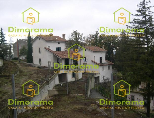 Terreno Edificabile Comm.le/Ind.le in vendita a Poggio Mirteto, 4 locali, prezzo € 65.669   CambioCasa.it