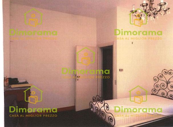 Appartamento RIETI RI1352078