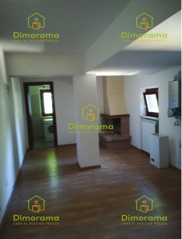 Appartamento RIETI RI1353219