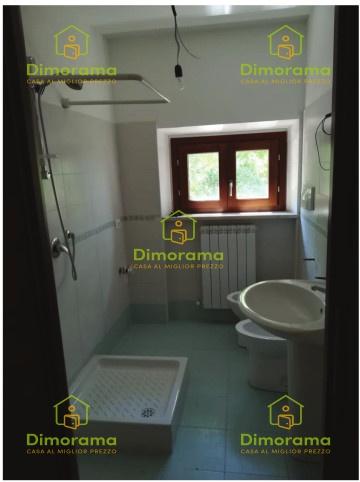Appartamento RIETI RI1353220