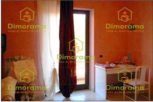 Appartamento LATERA VT1381863