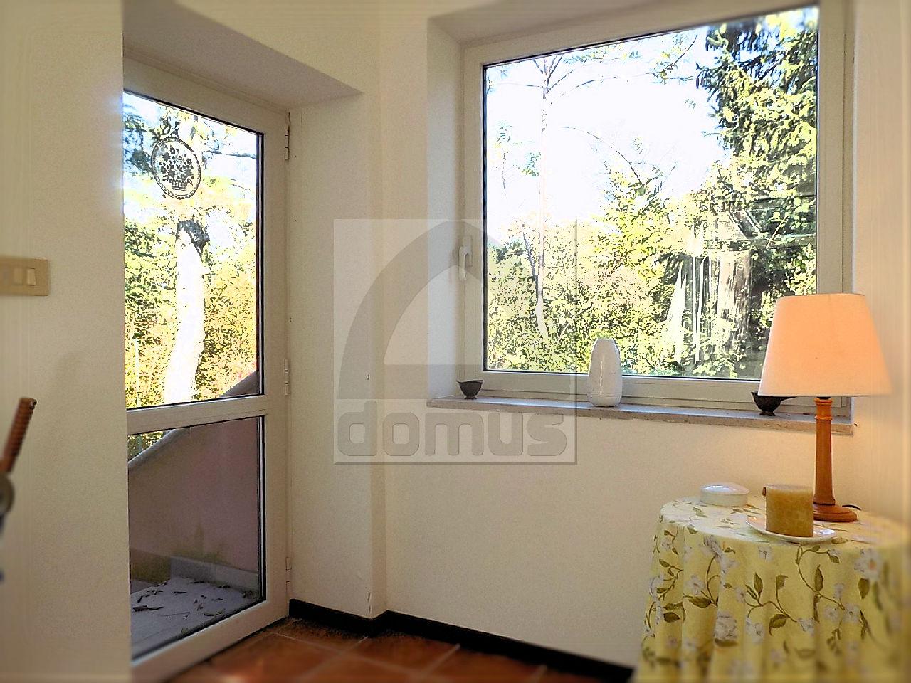 Appartamento TRIESTE R/569