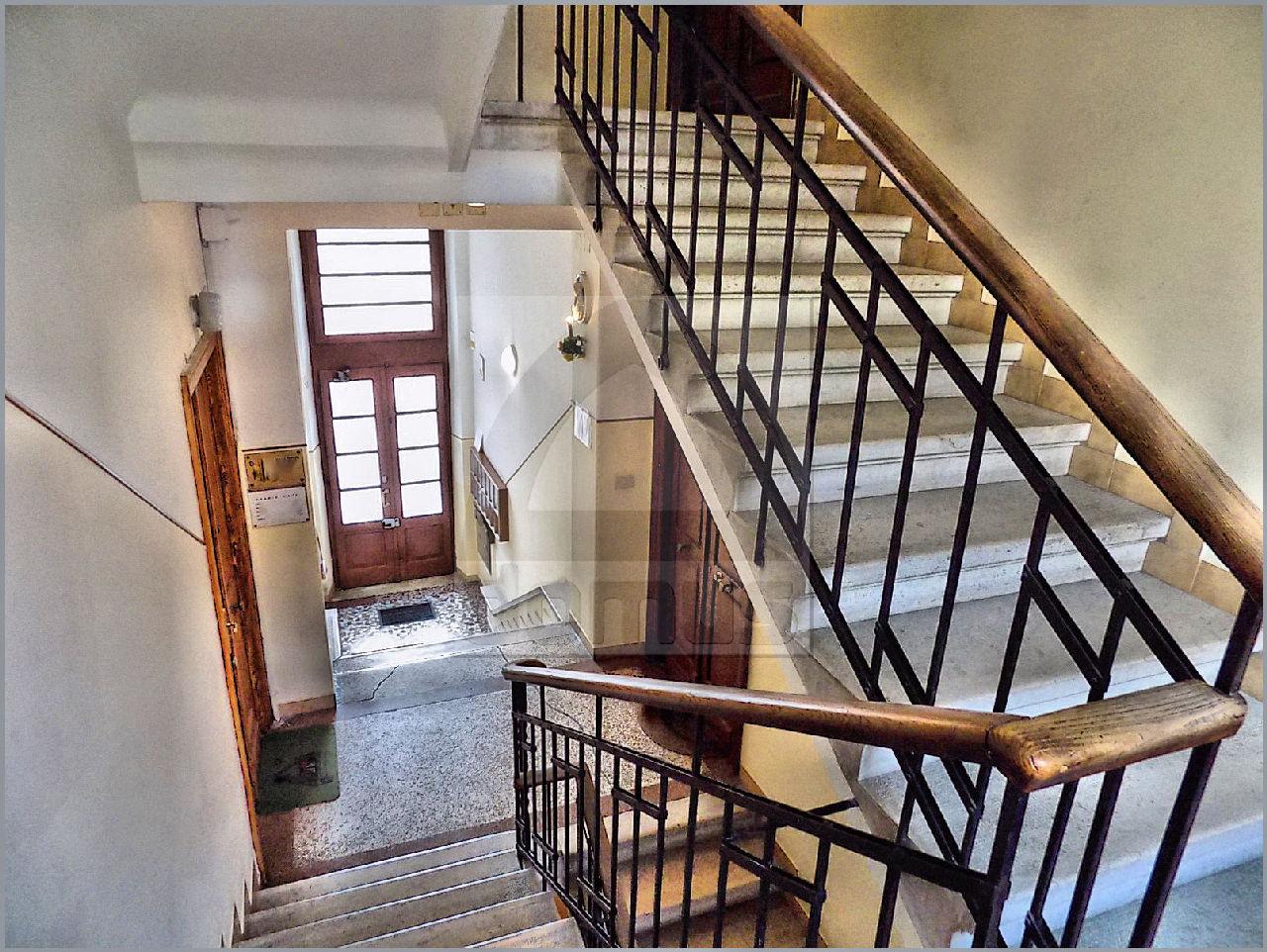 Appartamento TRIESTE R/579