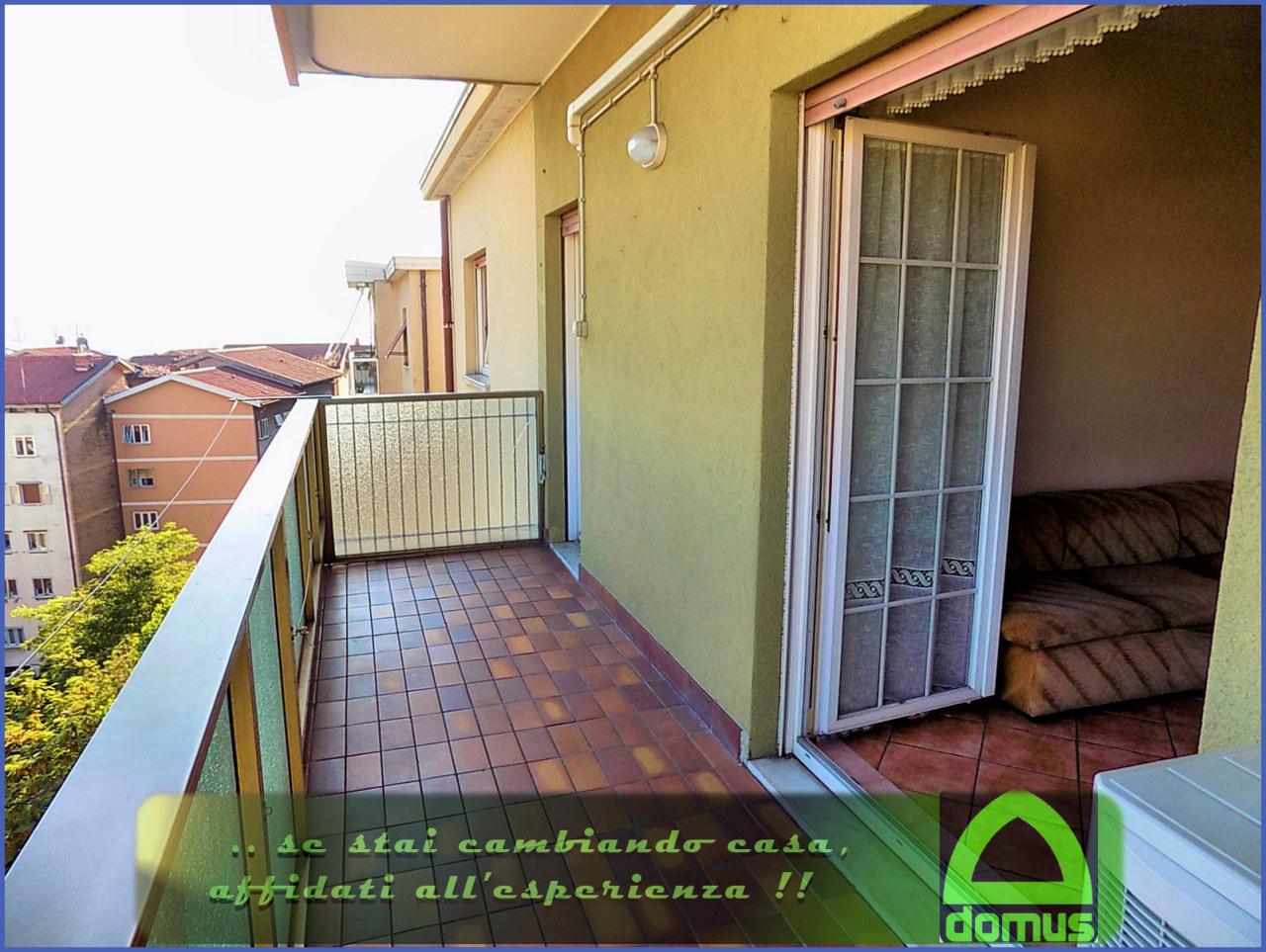 Appartamento in vendita Rif. 11444658