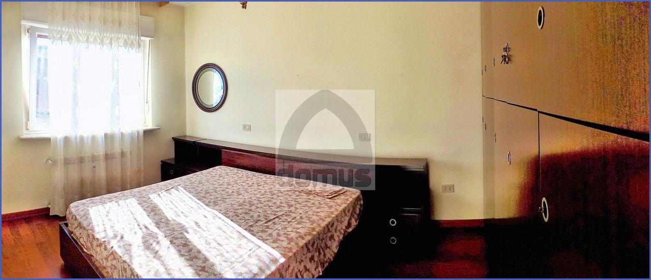 Appartamento TRIESTE R/342