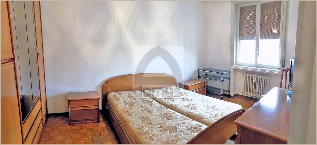 Appartamento TRIESTE R/597