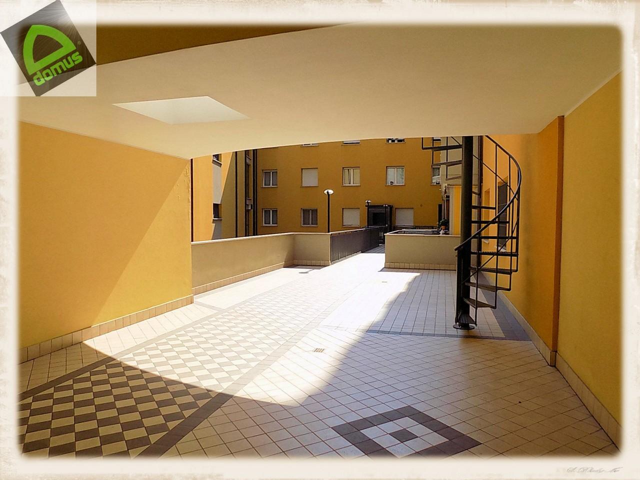 Appartamento arredato in affitto Rif. 11646047