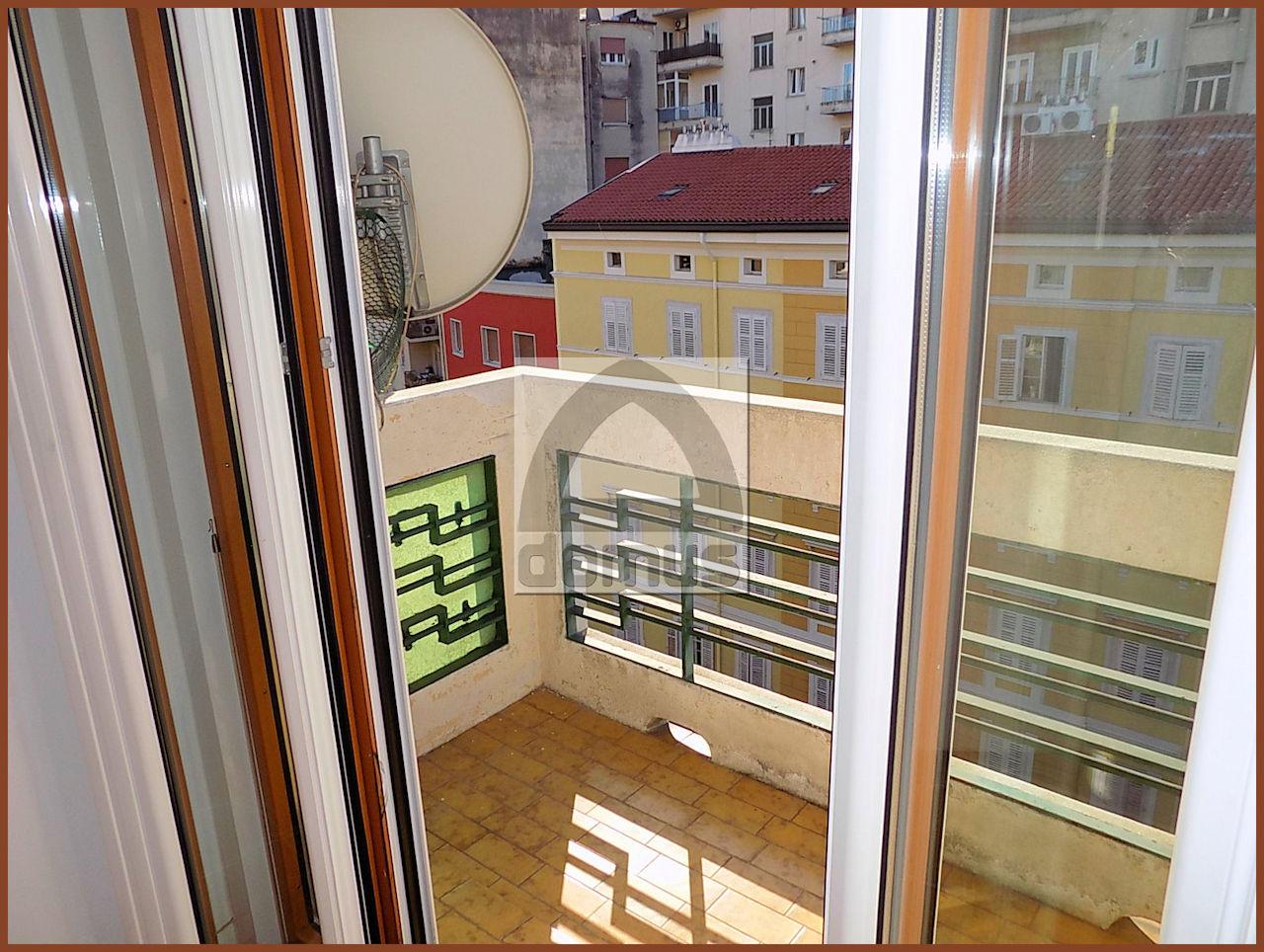 Appartamento TRIESTE R/599