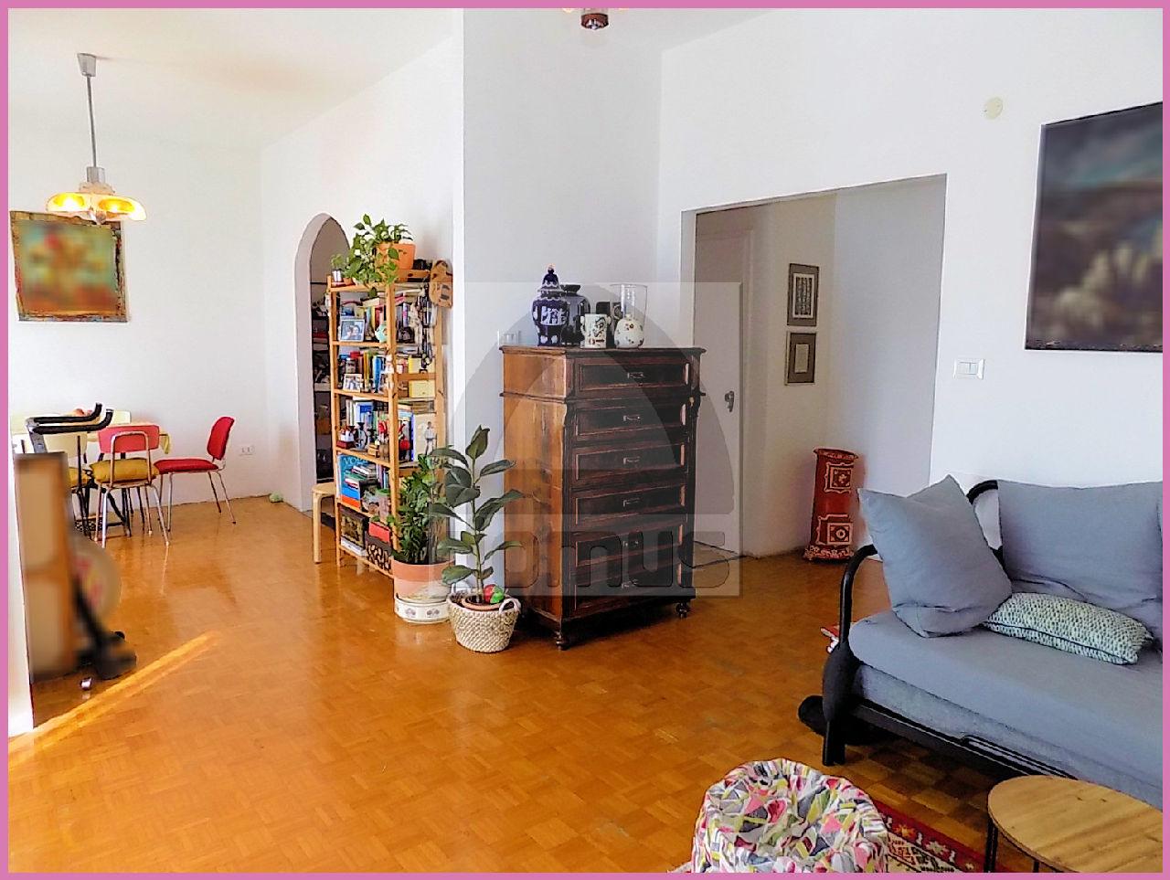 Appartamento TRIESTE R/604