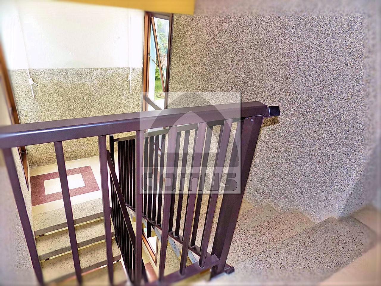 Appartamento GRADO R/609