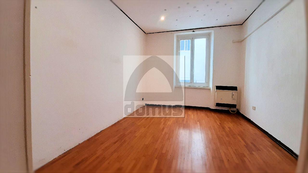 Appartamento TRIESTE R/607