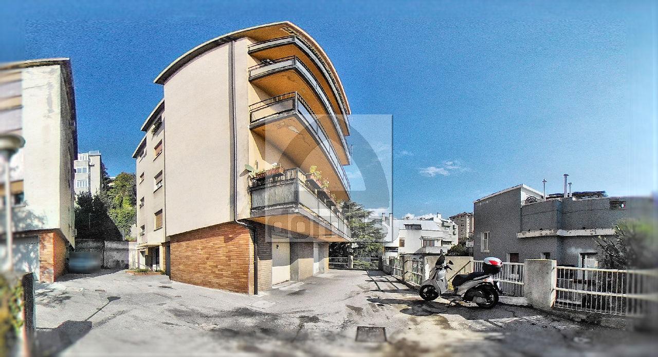 Appartamento TRIESTE R/615