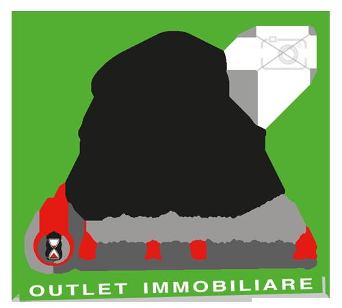 Bilocale Siena Viale Pietro Toselli, 43 1
