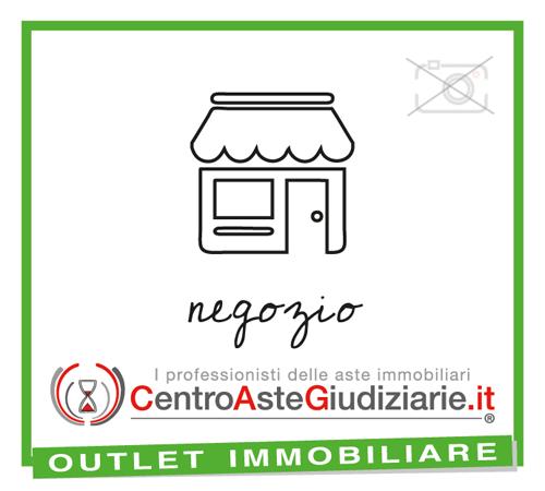 Bilocale Ragusa Contrada Magazzinazzi 1