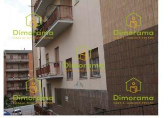 Appartamento 5 locali in vendita a Campobasso (CB)