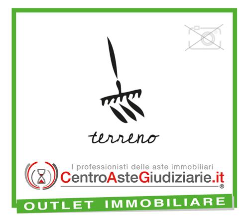 Terreno agricolo in vendita a L'Aquila (AQ)
