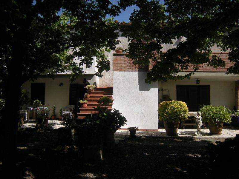 Rustico / Casale in vendita a Scansano, 6 locali, prezzo € 120.000 | CambioCasa.it