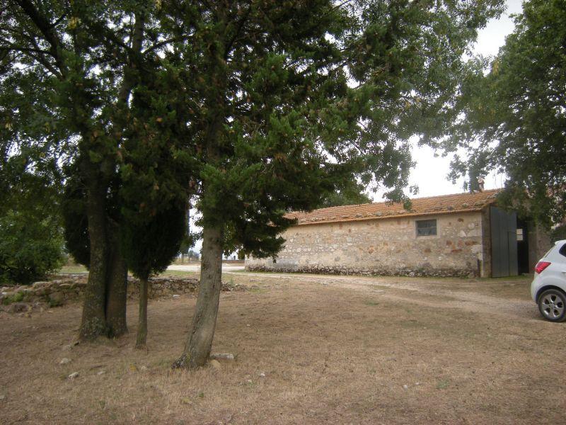 Azienda Agricola in vendita a Manciano, 9999 locali, prezzo € 180.000   CambioCasa.it