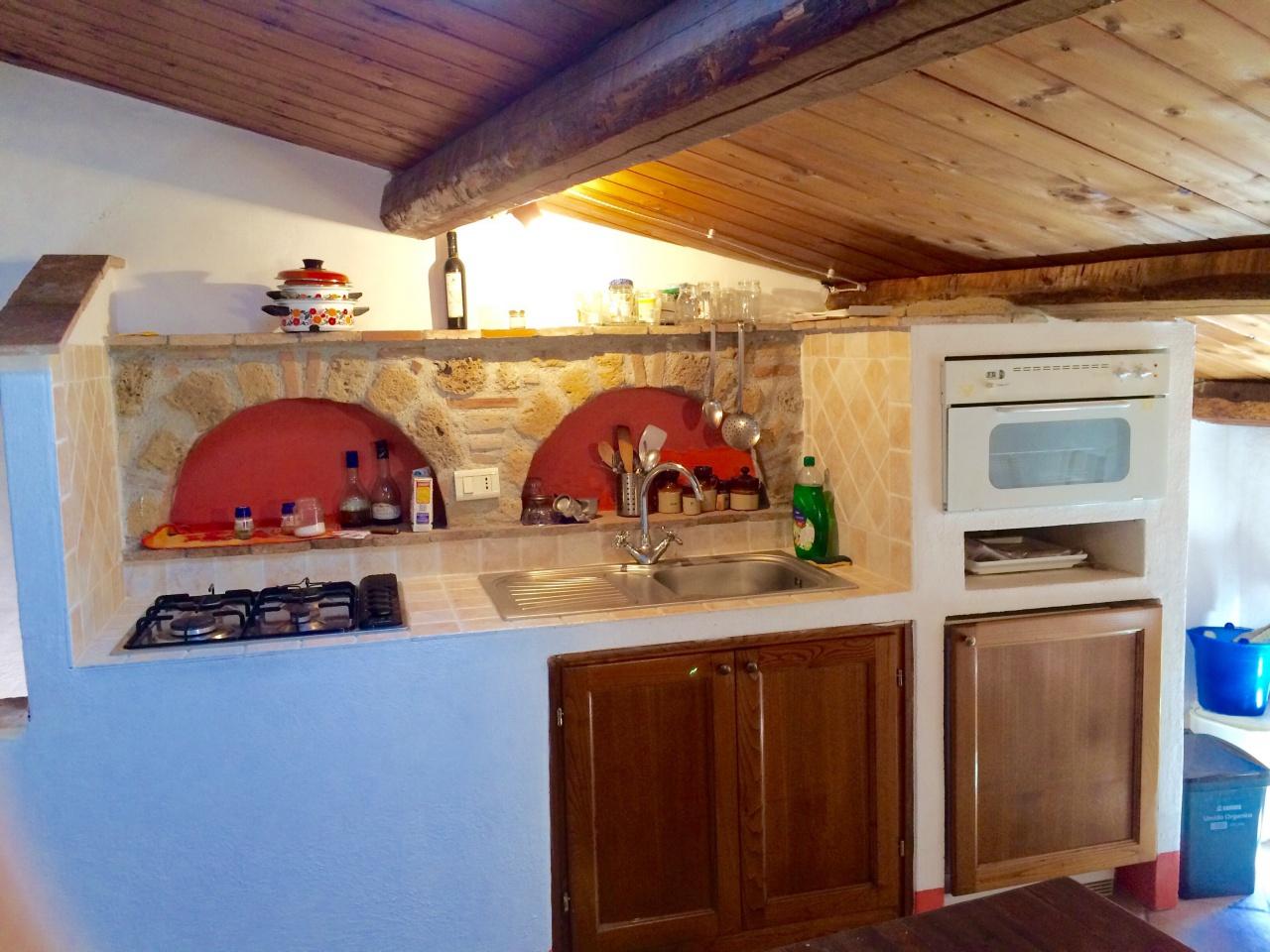 Appartamento ristrutturato in vendita Rif. 7854474