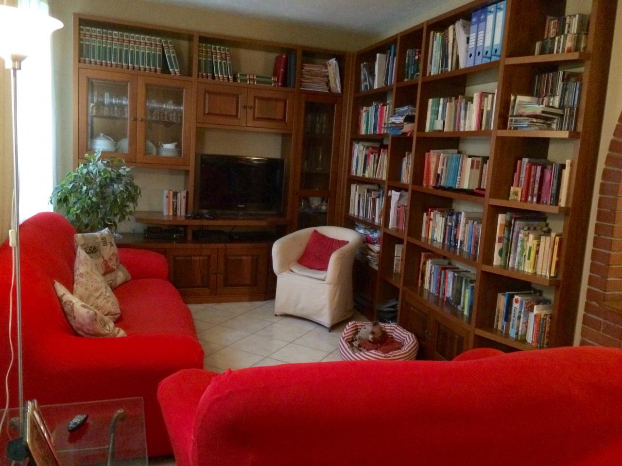 Appartamento in buone condizioni in vendita Rif. 4779472